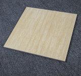 フォーシャン400X400mm Mableの一見によって艶をかけられる陶磁器の床タイル