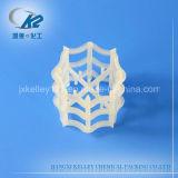 Anel Vsp plástico Torre Química Aleatória Anel Vsp-Pak Embalagem