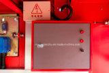Sc200/200g Frequenzumsetzungs-Aufbau-Maschine