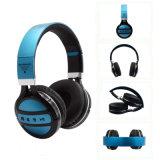 Fone de ouvido estéreo dinâmicos espera Long-Time fones de ouvido sem fio com conforto