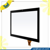 "15.6 "" kundenspezifischer großer Monitor-kapazitives Screen-Panel"