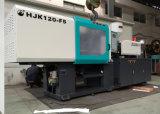 Máquina da injeção do plutônio