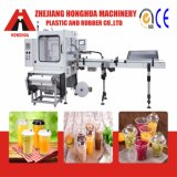 De Machine van de verpakking voor Machine Thermoforming (hhpk-650)