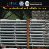 100X10m hoher Stahlbaugerüst-Stadiums-Geräten-Hintergrund