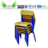 최신 판매 아이 (SF-65C)를 위한 싼 아이들 가구 의자
