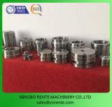 Латунь/медный CNC оборудования/вспомогательного оборудования точности подвергая механической обработке для автомобиля/автоматических частей двигателя