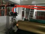Minifilm-durchbrennenmaschine mit Taiwan-Qualität