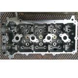 아주 새로운 엔진 실린더 해드 OEM 11101-75200 Toyota 2tr 2004-를 위한 11101-75240 11101-0c03011101-0c040