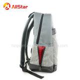 Bolsa Escola Exterior de moda personalizada mochila para caminhadas ou desportivo