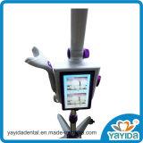 [س] [بورتبل] ليزر أسن يبيّض آلة مع آلة تصوير شفويّ