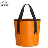Sacchetto esterno di corsa del sacchetto di mano dei sacchetti della borsa dei prodotti asciutti impermeabili del commercio all'ingrosso