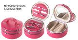 4PCS 못은 금속 아름다움 기구 매니큐어와 Pedicure 장비를 도구로 만든다