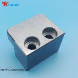 De concurrerende Fabrikant van China van de Vervaardiging van het Aluminium van de Douane