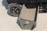 De auto Veger van de Vloer van de Machine van de Vloer Schoonmakende (kW-1300H)
