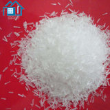Кристалл 80 очищенности 99% белый глутамат 100 сеток мононатриевый