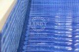 Прозрачной пластины крышки крышка Landy автоматической бассейн