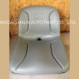 Alto sedile posteriore della nuova gomma piuma dell'unità di elaborazione per il trattore del giardino della falciatrice da giardino di girata