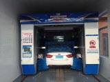 Arruela do carro de África da lavagem de carro de Risense