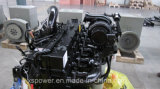 C245 33 (245HP) de Dieselmotor van Dongfeng Cummins voor Vrachtwagen, Voertuig