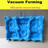 제품 플라스틱 덮개를 형성하는 진공