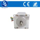 NEMA23 57mm 댄서 모터 57HS8930 길이 112mm 3D 인쇄 기계를 위한 3A 세륨 RoHS ISO