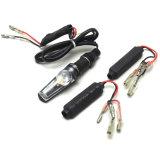 Universale dell'indicatore di elettronica LED del motociclo di Fliun012bk misura per qualsiasi motociclo
