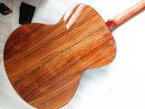 Торговая марка Aiersi Professional комфортабельны акустическая гитара для продажи