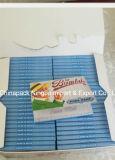 50 paquets un papier de roulement de fumage de Bambu de cadre