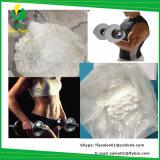 Бесплатный образец Good-Quality мышцы получить стероидов Raw порошок Orlistat 10g/50g/100g