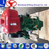 4 A fim de curso do cilindro único Marine//Mills/Gerador agrícolas /Bomba/Motor diesel Arrefecidos a água de Mineração
