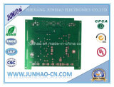 Carte à circuit imprimé Double-Side PCB PCB automatique FR4