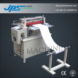 Бумага Siliconised, подпирая бумагу, автомат для резки вкладыша бумажный