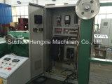 Chinesische Zwischenmaschine des Lieferanten-9ds für die Aluminiumdraht-Herstellung