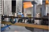 Tubo de la máquina de moldeo por soplado de Pet