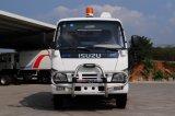 Тележка метельщика дороги (5060TSL) для сбывания
