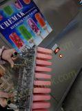 Machine commerciale de générateur de Popsicle d'acier inoxydable de vente en gros d'utilisation