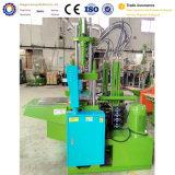 preço de fábrica da Máquina de Moldagem por Injeção de Plástico Vertical para anel de pombos