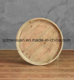 بلد [أمريكن] مبتكر ثلاثة أقدام صينيّة [وهيت لغ] من ال [رووند تبل] سجلّ مقياس سرعة طاولة, [تا تبل] وقليل من قهوة متجر أثاث لازم ([م-إكس3650])