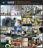 Gemaakt in China 24 het Glijdende Type ODF van Sc Upc van de Haven