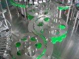 Automatische Haustier-Flaschen-Trinkwasser-Flaschenabfüllmaschine