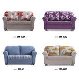 Nuovo disegno per lo strato di volta del sofà 3 con i braccioli progettati