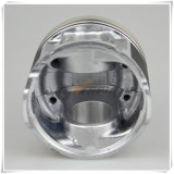 Mazda Wlt 피스톤 트럭 엔진 예비 품목 OEM Wly8-11-SA0b