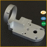 액압 실린더 예비 품목 CNC 기계로 가공을 기계로 가공하는 CNC 정밀도