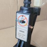 A Bosch Equipamento de Teste do Bico Injetor Delphi Denso e de alta precisão Testador de injector piezo preto, Injector de gasóleo e bico de combustível, equipamento de reparação da bomba de injecção