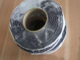 Лента запечатывания бутила каучука для вливания вакуума