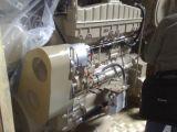 Motor marina de Cummins Nta855-M450 para la propulsión principal marina