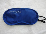 Sommeil opaque Eyemask d'Eyeshade pour l'avion (ES3051875AMA)