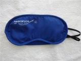 Lightproof Eyeshade Eyemask dormir para el avión ES3051875(AMA)