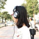 Écouteur du DJ