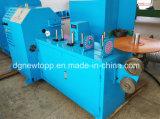 Tipo Cantilever máquina de expedição de cabogramas da torção do cabo única (XJ630mm)